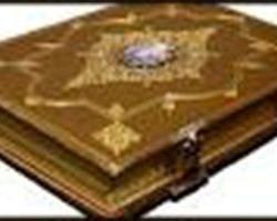 Julien Lachaux Antiquités - Beaune - Les livres anciens