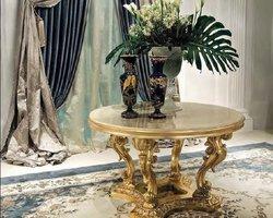 Julien Lachaux Antiquités - Beaune - Les meubles de salon