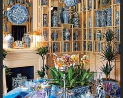 Julien Lachaux Antiquités - Beaune - Les arts de la table